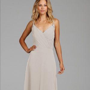 Bridesmaid Dress- worn once